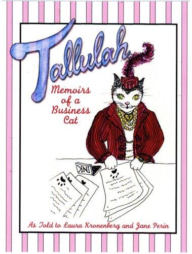 tallulah-memoirs-of-a-business-cat