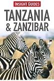 Insight Guides: Tanzania & Zanzibar