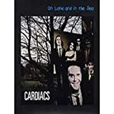On Land and in the Sea by Cardiacs