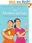 The Mother-in-Law: The Other Woman in...
