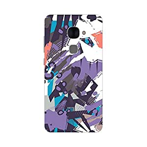 LeEco Le 2,LeEco (LeTV) Le 2 cover - Hard plastic luxury designer case-For Girls and Boys-Latest stylish design with full case print-Perfect custom fit case for your awesome device-protect your investment-Best lifetime print Guarantee-Giftroom 428