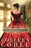 The Lightkeeper's Ball (Mercy Falls, #3)