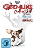 Gremlins 1 & 2 [2 DVDs]