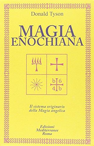 magia-enochiana-il-sistema-originario-della-magia-angelica