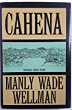 Cahena: A Dream of the Past (Doubleday Science Fiction) (0385198248) by Wellman, Manly Wade
