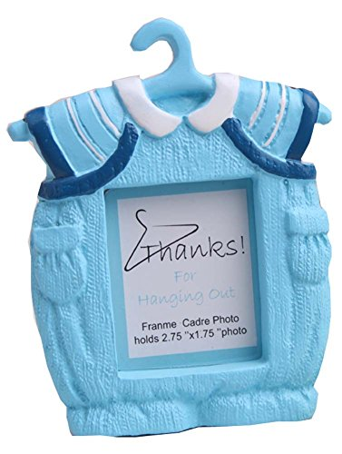 [Photo Frame Baby Picture Frames 1.971.57