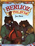 Berlioz the Bear