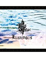 Luminous 初回限定盤