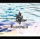 Luminous ��������(�߸ˤ��ꡣ)