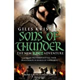 "Sons of Thunder (Raven: Book 2)von ""Giles Kristian"""