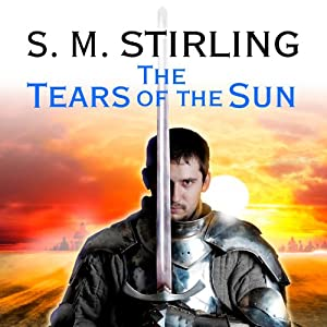 The Tears of the Sun Audiobook