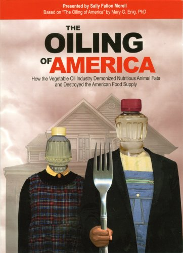 Traditional foods online books and dvd 39 s i recommend for American cuisine dvd