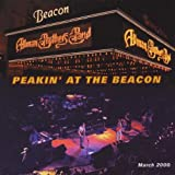 Peakin at the Beacon