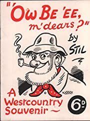 Ow be 'ee, m'dears? A Westcountry…