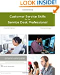 A Guide to Customer Service Skills fo...