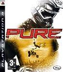 Pure (PS3) [Importaci�n inglesa]