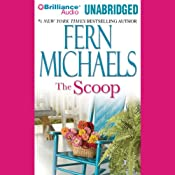 The Scoop | [Fern Michaels]