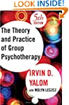 Theory and Practice of Group Psychoth...