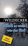 Milch so wei� wie der Tod (Tatort Hunsr�ck 2)