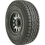 Yokohama Geolandar A/T G015 All-Terrain Radial Tire - 31/1050R15 109S