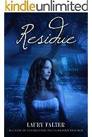 Residue (Residue Series #1)