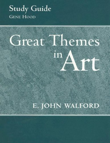 Great Themes in Art (Study Guide)