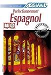Perfectionnement Espagnol L/CD (4)