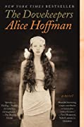 The Dovekeepers by Alice Hoffman cover image