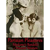 Parisian Pleasures