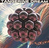 Tangents 1973-1983 - Disc 3 Only - UK CD