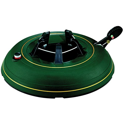Christmas Tree Stand in Green (Christmas Tree Replacement Parts compare prices)