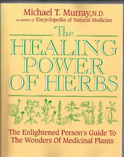 the healing power of herbal medicines The food evolution discusses the healing power of herbs.