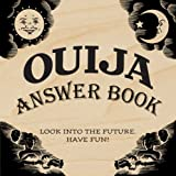 Ouija Answer Book: Look into the Future. Have Fun!par Sterling Innovation