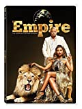 Empire 2 Temporada DVD España