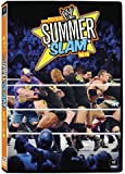 Wwe: Summerslam 2010 [Import]