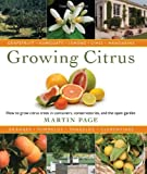 Search : Growing Citrus: The Essential Gardener's Guide