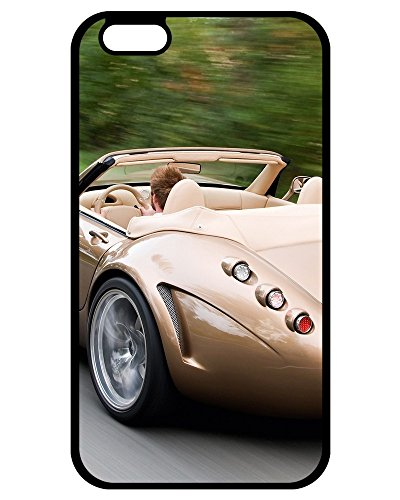 discount-wiesmann-roadster-mf5-2011-scratch-free-phone-case-for-iphone-7-plus-retail-packaging