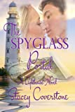 The Spyglass Portal: A Lighthouse Novel