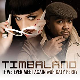 If We Ever Meet Again (Featuring Katy Perry) [feat. Katy Perry]