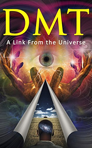 DMT: A psychedelic experience explained  a spiritual awakening guidebook for spiritual direction for people with spiritual gifts (ayahuasca and ayahuasca medicine 1) (The Gift Of Spiritual Direction compare prices)