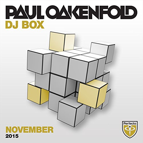VA-Paul Oakenfold DJ Box November 2015-(PERFECTO1502)-WEB-2015-wAx Download