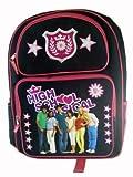 High School Musical Backpack