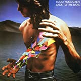 Back to the Bars by Todd Rundgren (2000-07-11)
