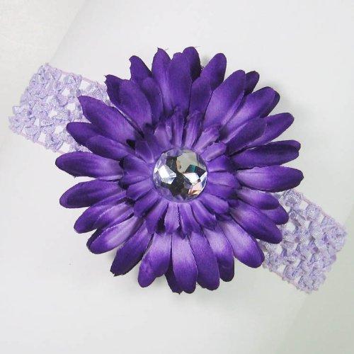 Shop for Crochet toddler dress pattern online - Read Reviews