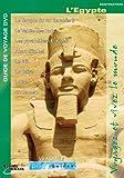 echange, troc L'Egypte