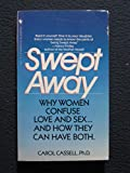img - for Swept Away book / textbook / text book