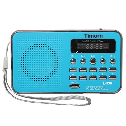 timorn-radio-mini-tragbare-musik-player-unterstutzt-tf-card-usb-sd-mp3-format-fm-radio-funktion-l938