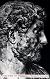 Image of Memoirs of Hadrian