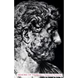 Memoirs of Hadrian ~ Marguerite Yourcenar