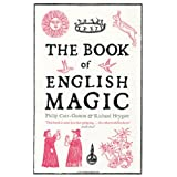The Book of English Magicby Richard Heygate